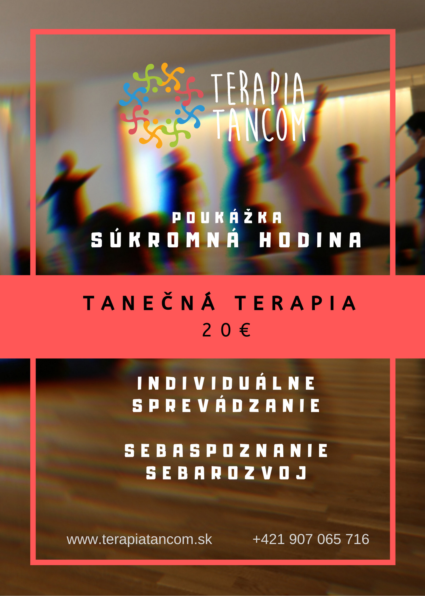 poukazka2_terapia_web