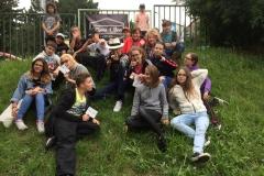 malokarpatska_rozhyb-svoju-skolu