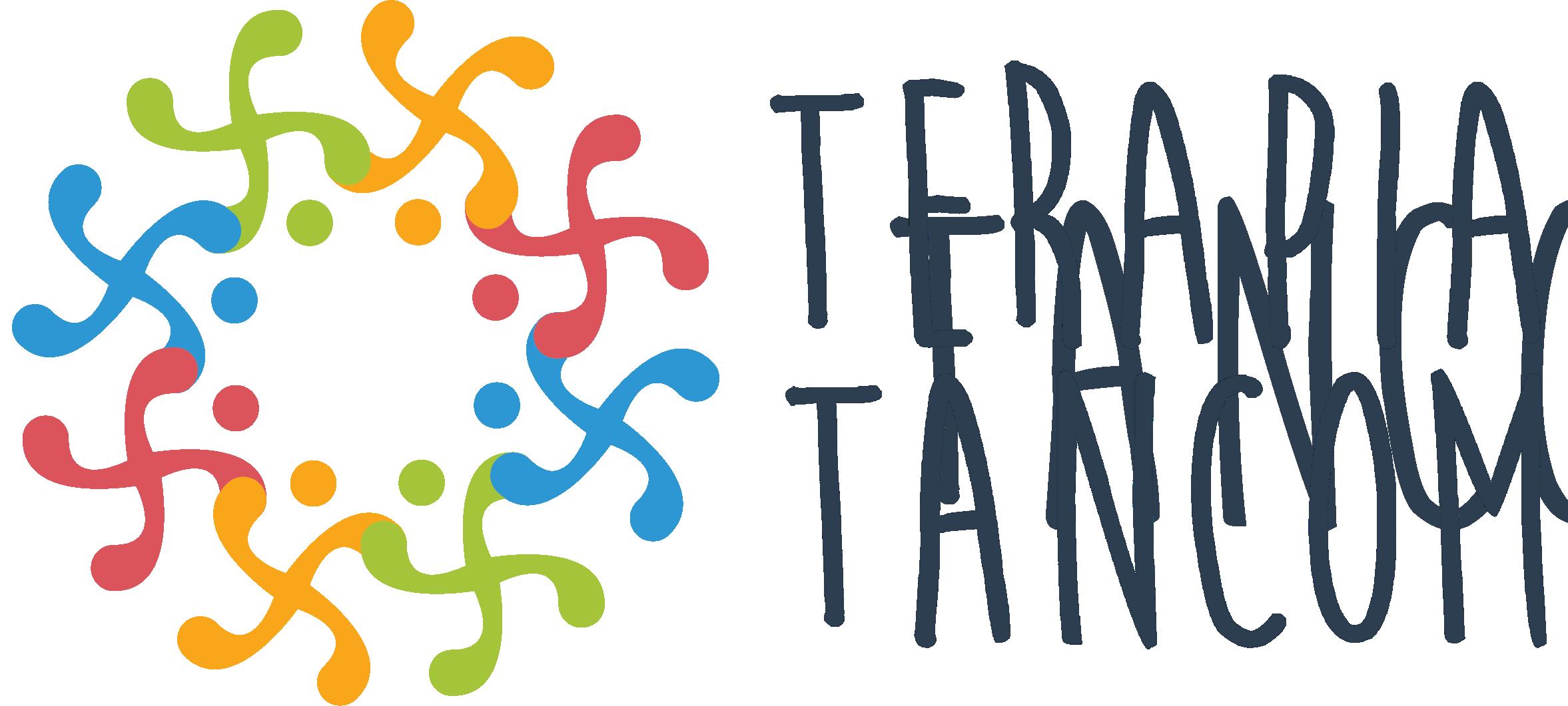 Terapia tancom