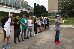 rozhyb-svoju-skolu-team