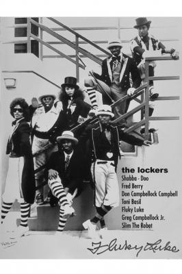 thelockers_original_skupina_2-3-format