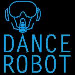 dancerobot.eu