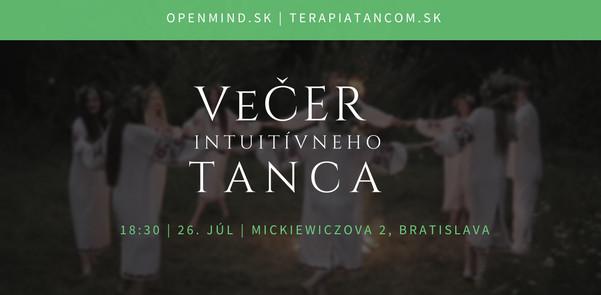 www.terapiatancom.sk